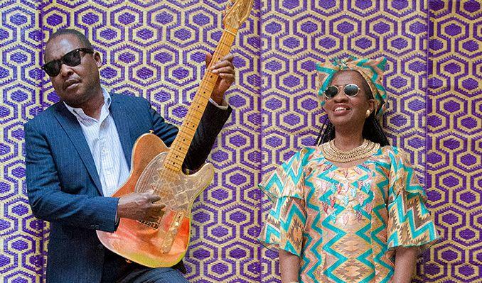 amadou-mariam-tickets_08-04-17_17_590253facbf67.jpg