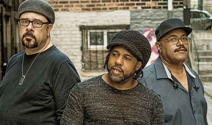 an-evening-with-victor-wooten-trio-tickets_01-25-18_17_59d24db291555.jpg