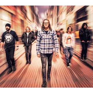 candlebox-performing-debut-album-candlebox-in-its-entirety-tickets_08-30-19_23_5cd96c7dac717.jpg