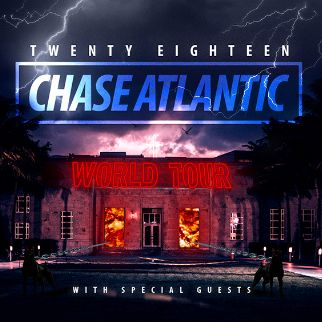 chase-atlantic-tickets_11-24-18_23_5b71d0fc3a422.jpg