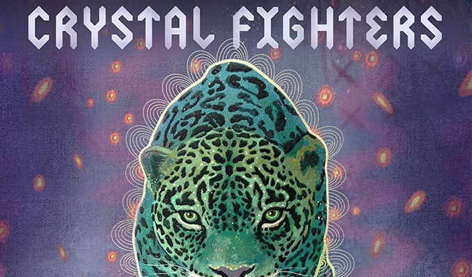crystal-fighters-tickets_03-31-17_17_588e1213e5921.jpg