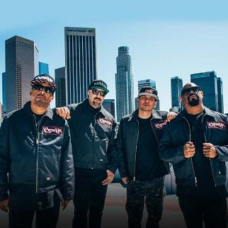 cypress-hill-haunted-hill-2018-tickets_10-25-18_23_5b5b637652e19.jpg