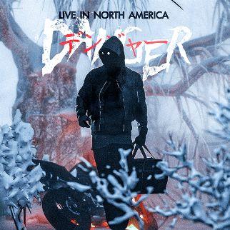 danger-tickets_01-25-19_23_5bbbfa23cae2a.jpg