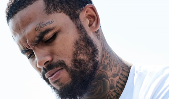 dave-east-tickets_01-30-18_17_5a3b0d51047f9.png