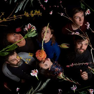 dirty-projectors-tickets_06-12-18_23_5a9d8cf061af9.jpg