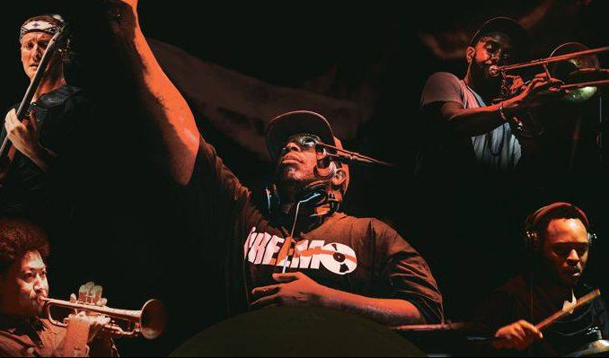 dj-premier-and-the-badder-band-tickets_06-10-17_17_58f686218a129.jpg