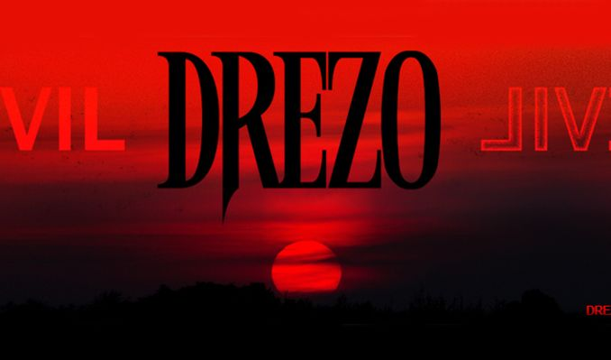 drezo-tickets_01-19-18_17_5a27421344a4e.jpg