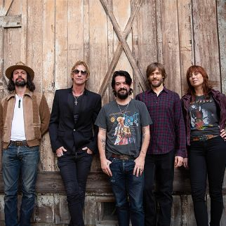 duff-mckagan-featuring-shooter-jennings-tickets_06-13-19_23_5c9194ea669fa.jpg