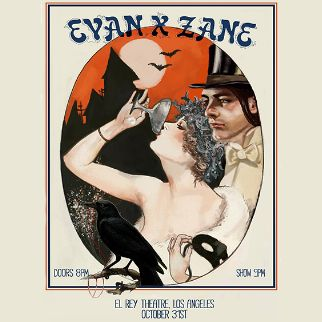 evan-zane-featuring-evan-rachel-wood-zane-carney-tickets_10-31-18_23_5b60978003975.jpg