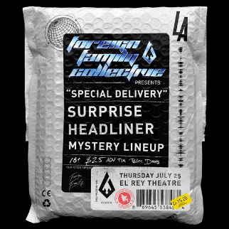 foreign-family-collective-presents-special-delivery-tickets_07-25-19_23_5d260c9bccf54.png
