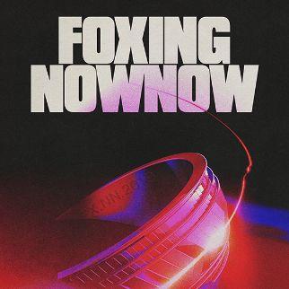 foxing-now-now-tickets_05-14-19_23_5c6218bb9c016.jpg