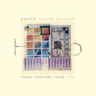 hvob-concert-tour-yrocco-y-los-angeles-tickets_09-26-19_23_5cb7b44dca007.jpg