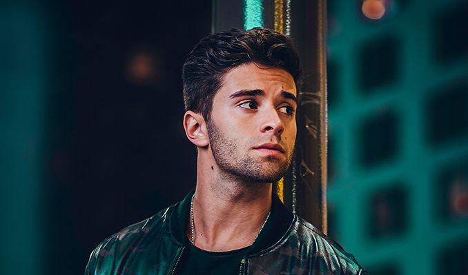 jake-miller-tickets_09-06-17_17_59518670415db.jpg