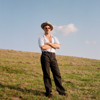 jake-shears_08-03-18_24_5b64b3ef0fea3.png