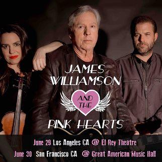 james-williamson-the-pink-hearts-tickets_06-29-18_23_5acba02e0232c.jpg
