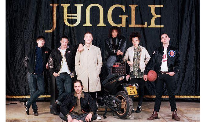 jungle-tickets_12-07-17_17_59d836bcbd831.jpg