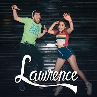 lawrence_07-10-18_24_5b44c90e9eb28.jpg