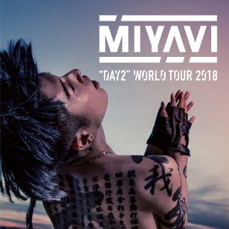 miyavi-tickets_05-08-18_23_5a99e48da5c7a.jpg