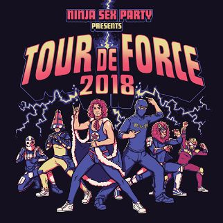 ninja-sex-party-tickets_06-11-18_23_5aec98af52ccf.jpg