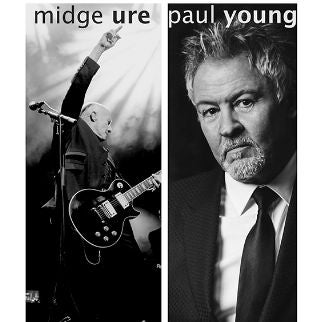 paul-young-midge-ure-tickets_08-31-18_23_5aece350487ff.jpg