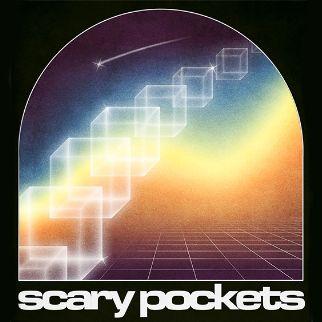 scary-pockets-tickets_11-16-19_23_5d1416f9ab7cb.jpg