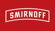 smirnoff-100.png