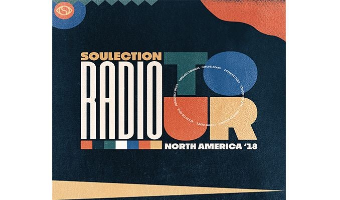 soulection-radio-tour-feat-joe-kay-special-guests-tickets_02-15-18_17_5a273dfc9b49c.jpg