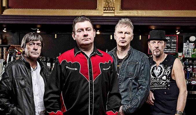 stiff-little-fingers-tickets_09-07-17_17_593ef00793969.jpg