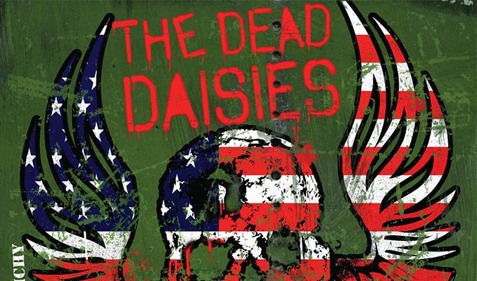 the-dead-daisies-tickets_08-25-17_17_58ec079ec10a2.jpg