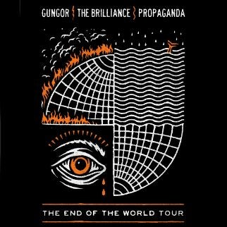 the-end-of-the-world-tour-with-gungor-the-brilliance-propaganda-tickets_05-06-19_23_5c51ddcd493f3.jpg