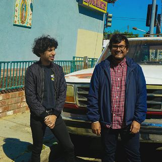 the-red-pears-tickets_10-27-18_23_5b775a5421aae.jpg