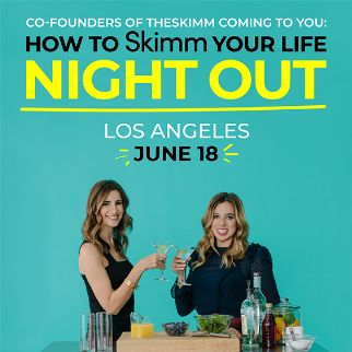 theskimm-night-out-tickets_06-18-19_23_5c957878a2e17.jpg