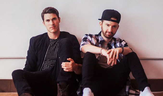 timeflies-tickets_04-24-18_17_5a25f0dc88c8f.jpg