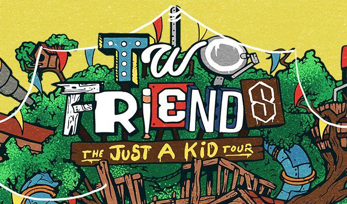 two-friends-tickets_02-24-18_17_5a26055db3ddb.jpg