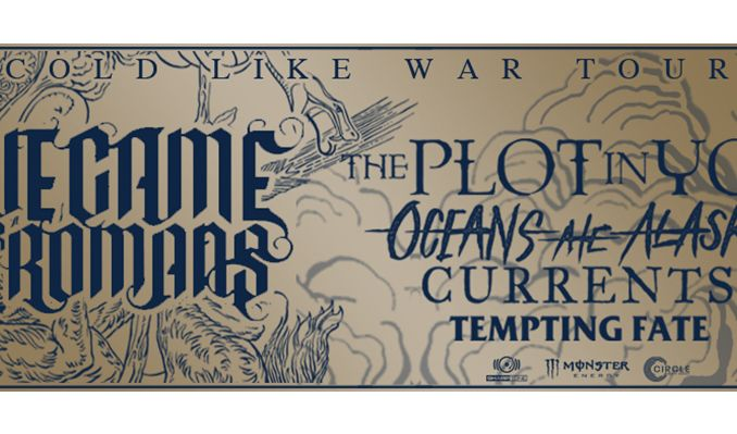 we-came-as-romans-tickets_03-17-18_17_5a53b92826801.jpg