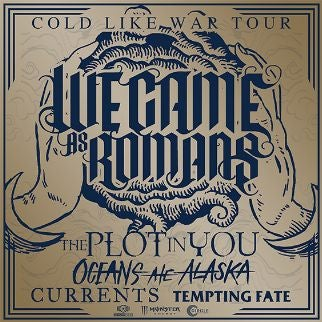 we-came-as-romans-tickets_03-17-18_23_5a53b927c4889.jpg